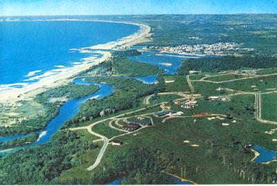 Ocean Shores (circa1972)