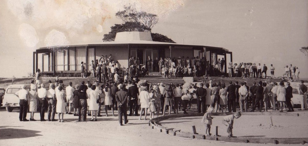 ocean_shores_roundhouse_opening_1969