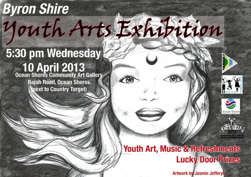 youth_arts_exhibition_poster_2013_web