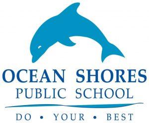 Ocean Shores Public School
