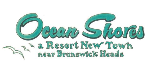 Greater Ocean Shores Jubilee Event