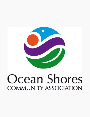 OSCA monthly meeting – Oct. 2013